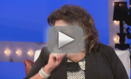 Dance Moms Season 4 Episode 33 Recap: The Reunion. The Accusations. The Aftermath.