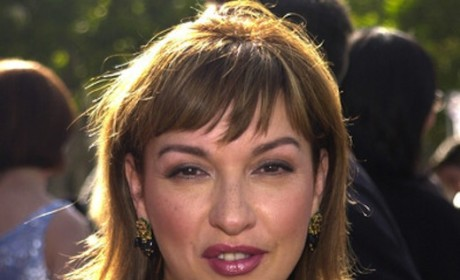 Elizabeth Pena Dies; Actress Was 55