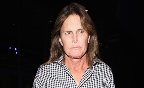 Kim Howe Identified as Bruce Jenner Accident Victim