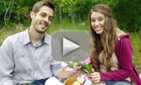 19 Kids and Counting Season 14 Episode 13 Recap: All About Jill Duggar (and BABIES)!