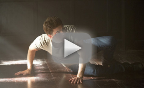 The Vampire Diaries Season 6 Episode 4 Recap: Making Connections