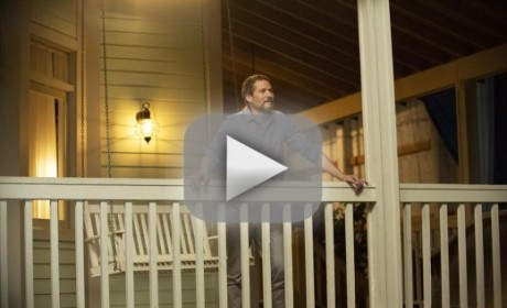 Revenge Season 4 Episode 5 Recap: Damaging and Lasting Repercussions