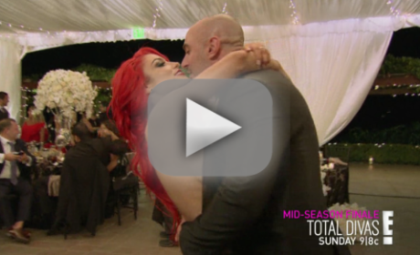 Total Divas Season 3 Episode 10 Recap: We Takin' Over!