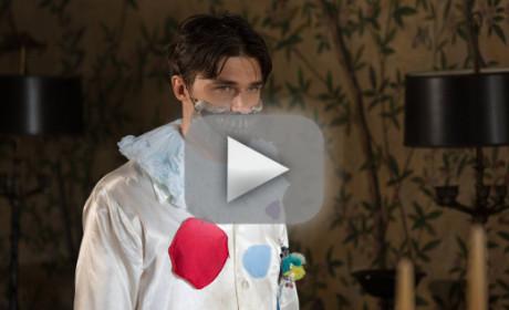 American Horror Story Season 4 Episode 4 Recap: Killing for the Coterie