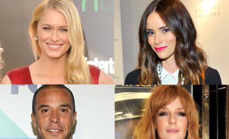 True Detective Season 2: New Roles Cast?