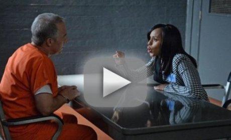 Scandal Season 4 Episode 6 Recap: Weapon of Mass Manipulation