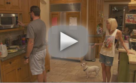 True Tori Season 2 Episode 3 Recap: A Tale of Two Tori Husbands and One Hot Potato