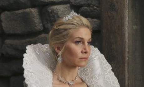 Once Upon a Time Season 4 Episode 6 Recap: Making Connections