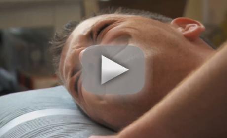 Manzo'd with Children Season 1 Episode 6 Recap: Tattoo Nightmare