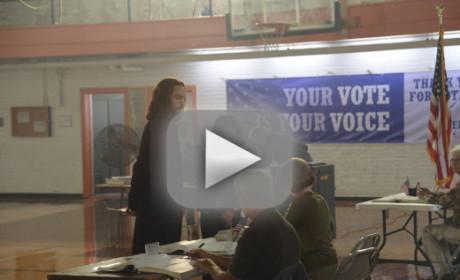 Sleepy Hollow Season 2 Episode 7 Recap: Deliverance For Katrina