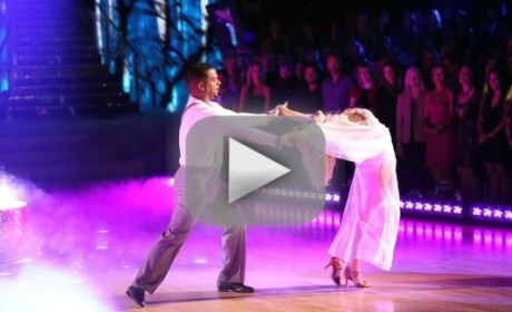 Dancing With the Stars Season 19 Episode 10 Results: Which Dynamic Duos Survived?