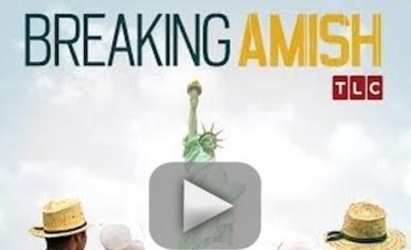 Breaking Amish Season 3 Episode 8 Recap: What Will Tomorrow Bring?