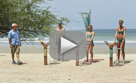 Survivor Season 29 Episode 7 Recap: What Was the Million Dollar Decision?