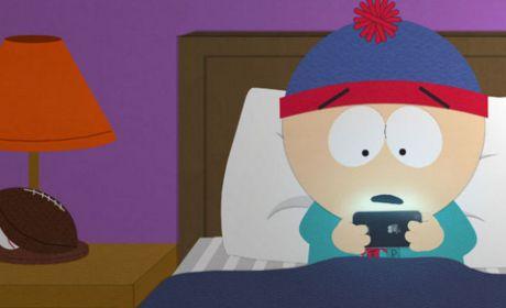 South Park Season 18 Episode 6 Recap: Beware of Beelzeboot!