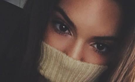 Hot Kendall Jenner Instagram