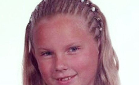 Taylor Swift Wins Throwback Thursday With AMAZING Cornrowed Yearbook Photo!
