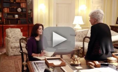 Scandal Season 4 Episode 7 Recap: Hope Floats?