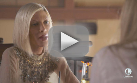 True Tori Season 2 Episode 4 Recap: When Tori Spelling Met Mary Jo Eustace ...