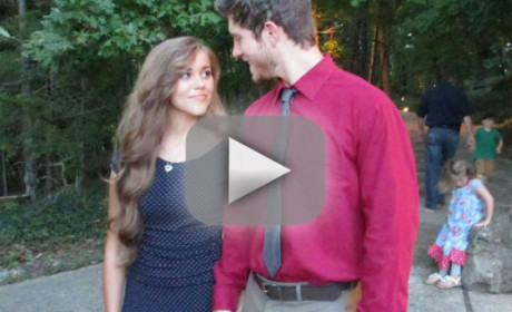19 Kids and Counting Season 14 Episode 16 Recap: Is Anna Duggar Pregnant Again?!