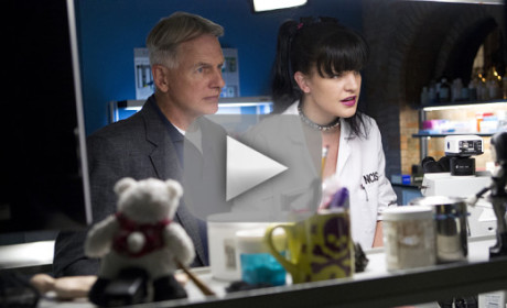 NCIS Season 12 Episode 7 Recap: Bishop Makes a Move