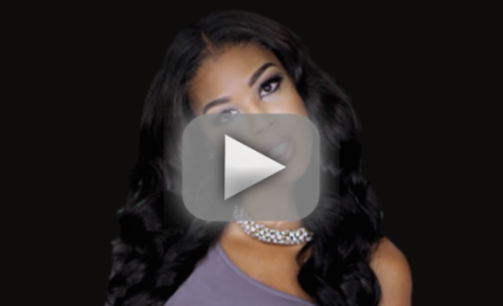 Love & Hip Hop Hollywood Season 1 Episode 9 Recap: Mommy and Daddy Issues Galore