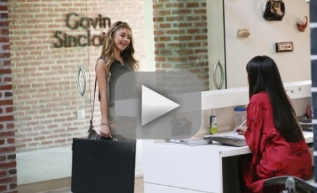 Modern Family Season 6 Episode 7 Recap: Queer Eyes, Full Hearts, Can't Lose!