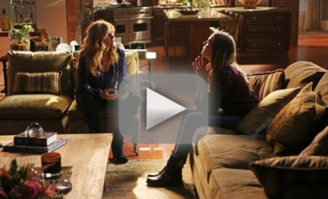Nashville Season 3 Episode 7 Recap: Like a Rolling Stone...
