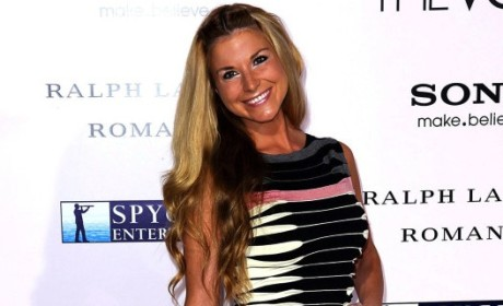 Diem Brown Reveals Return of Ovarian Cancer