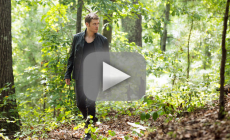 The Originals Season 2 Episode 7 Recap: While You Were Sleeping