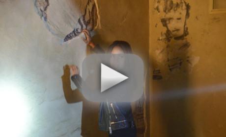 Sleepy Hollow Season 2 Episode 9 Recap: Oh, Mama!