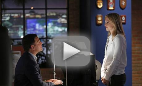 NCIS Season 12 Episode 8 Recap: Let Abby Be Abby