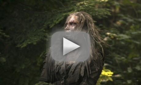 The 100 Season 2 Episode 5 Recap: The Human Trials