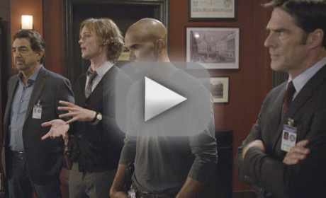 Criminal Minds Season 10 Episode 8 Recap: The Boys of Sudworth Place