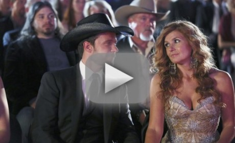 Nashville Season 3 Episode 8 Recap: Rayna Wins!!!
