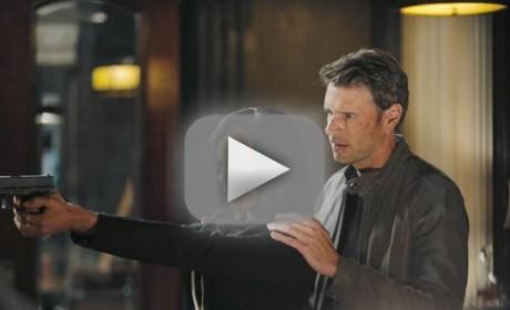 Scandal Season 4 Episode 9 Recap: Hunt. Find. Kill.