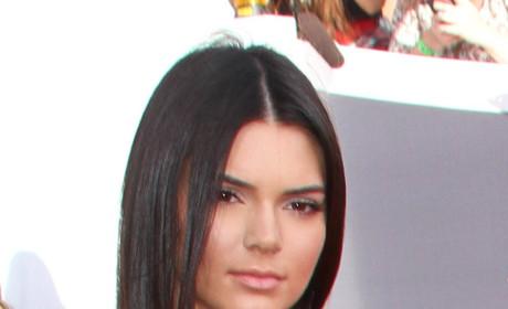 Kendall Jenner FIRES Kris Jenner as Manager?!