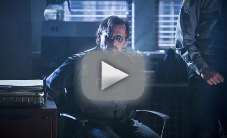 The Flash Season 1 Episode 7 Recap: Powered Down