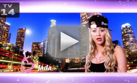 Bad Girls Club Season 13 Episode 8 Recap: So Much Mama Drama!