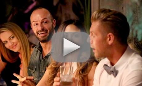 Euros of Hollywood Season 1 Episode 5 Recap: Happy Birthday, Sascha!