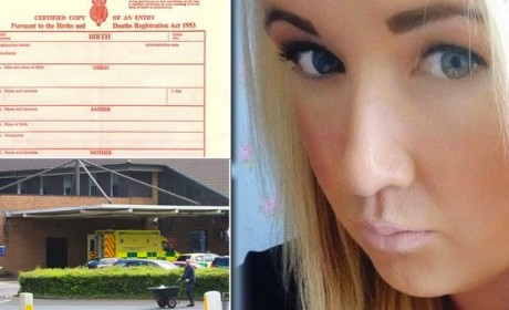 Nurse Fakes Pregnancy, DNA Test; Pretends Friend's Baby is Hers to Trap Man For Six Months