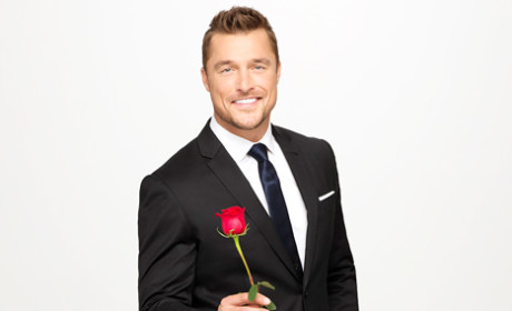 The Bachelor Contestants Revealed: Who Will Vie For Prince Farming?
