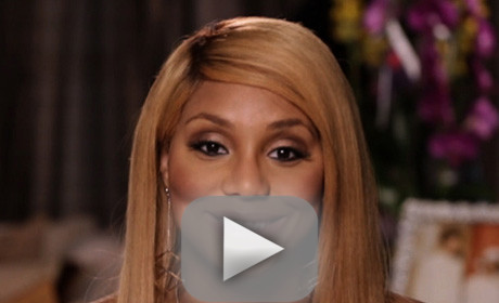 Tamar & Vince Season 3 Episode 6: The Work Never Ends For Tammy