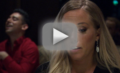 Kendra on Top Season 3 Episode 15 Recap: The Untold, Not at All Scripted Story!