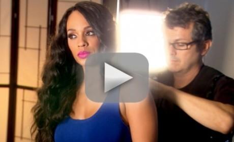The Millionaire Matchmaker Season 8 Episode 1 Recap: Who Wants to Date Larry Birkhead?!