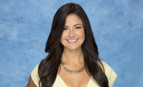 The Bachelor Season 19 Cast Photos: Is One of These Ladies Chris Soules' Soul Mate?