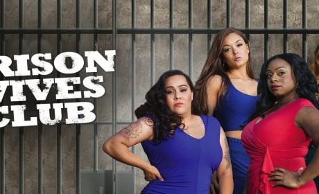 Prison Wives Club Season 1 Episode 6 Recap: Who Came Clean?