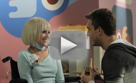 Chasing Life Season 1 Episode 11 Recap: Feeling Like a Kid Again