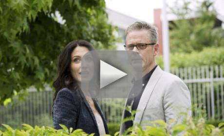 Girlfriends' Guide to Divorce Season 1 Episode 2 Recap: Never Trust Anyone Who ...
