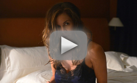 Stalker Season 1 Episode 11 Recap: A Tell-All Thriller