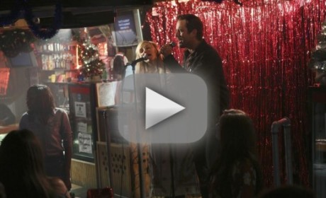 Nashville Season 3 Episode 10 Recap: Wedding Blues & Bliss